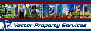 Vector Property Services