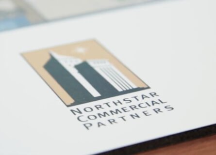 Northstar Commercial Partners